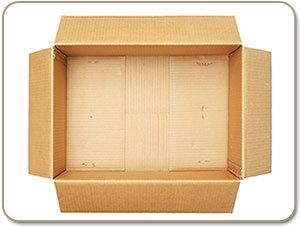 гофрокартон коробки купить оптом цена